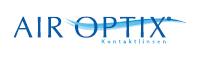 Air Optix Kontaktlinsen