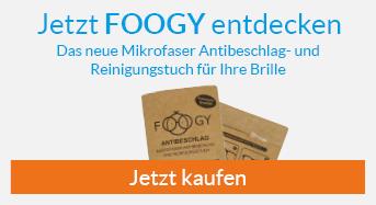 Foogy Antibeschlagtuch